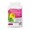 Garcina Cambogia Complex - Carb Blocker / Slimming Aid / Health Supplement