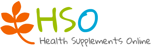 HEALTH SUPPLEMENTS ONLINE