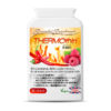 THERMOthin slimming aid - health supplement